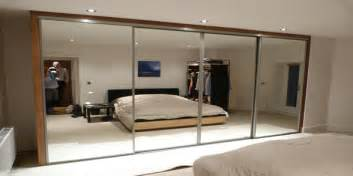 fitted bedrooms manchester fitted bedroom furniture