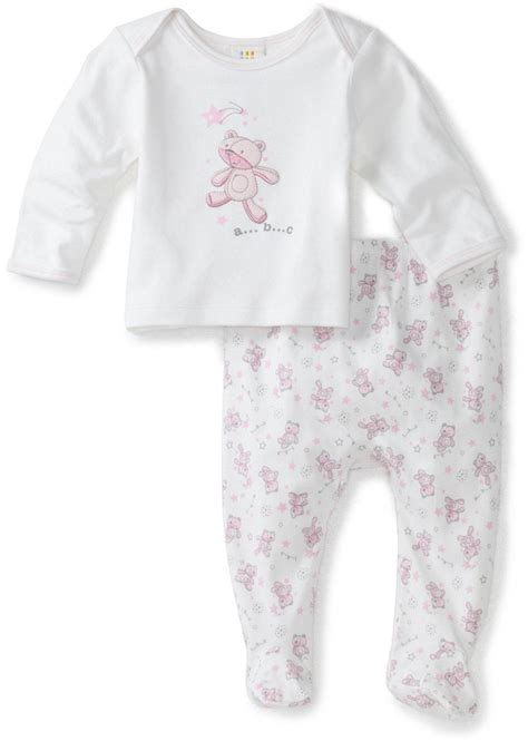 Kacamata Unisex 006 Fashion Priacowok Set discounted absorba baby