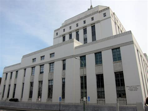 Alameda County Superior Court Records Ars Technica Serving The Technologist For More Than A