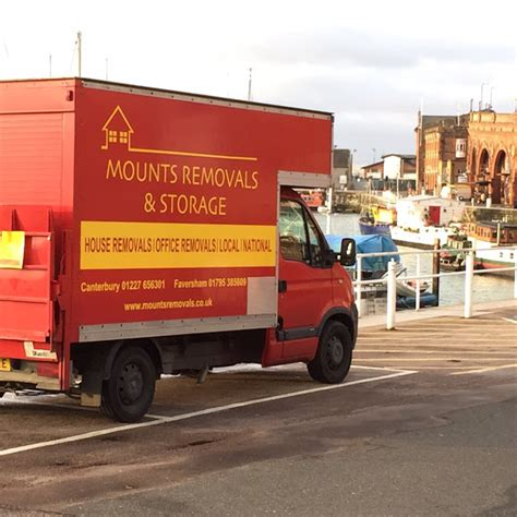 removals and storage potts group mounts removals and storage house and office removals in kent