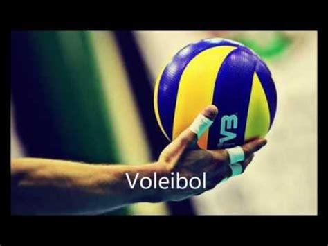 imagenes inspiradoras de voley voleo golpe bajo saque y remate voleibol youtube