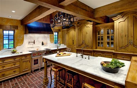 houzz country country kitchen traditional kitchen other