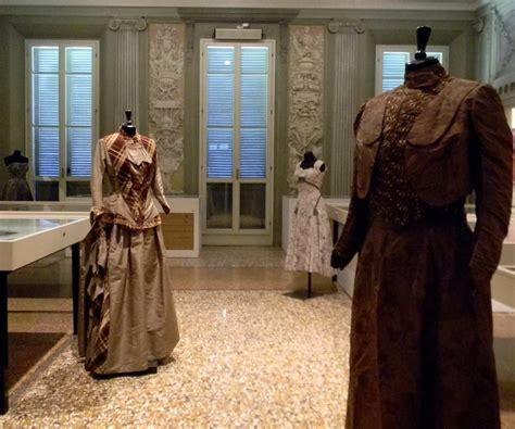 riapre il museo tessuto e della tappezzeria vittorio
