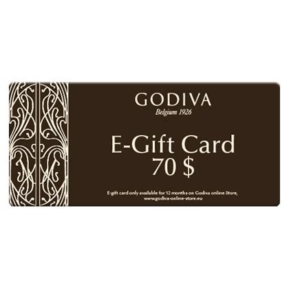 Family Dollar E Gift Card - godiva chocolate e gift card 70 dollar delivery in europe others godiva