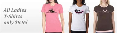 airboat shirts southern airboat store