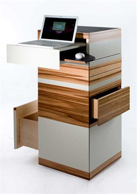 Office Desk Standing Standing Office Desk For Creative Ideas