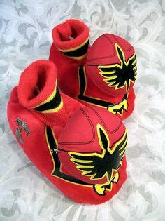 power rangers slippers sold power rangers mystic koragg figure form