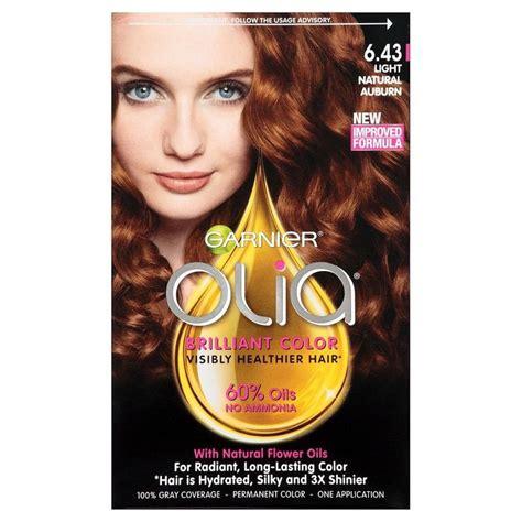 paket garnier 2 by brand kosmetik best 20 olia haarfarbe ideas on butterbonbon