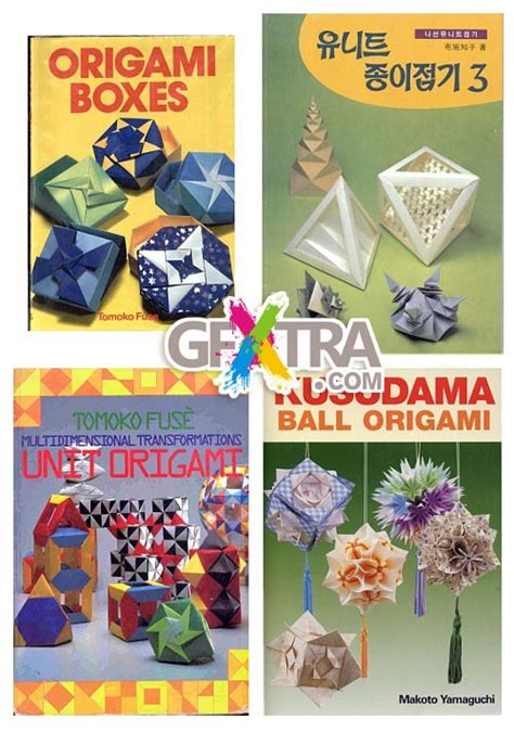 Origami For The Connoisseur - origami for the connoisseur pdf newssy7u
