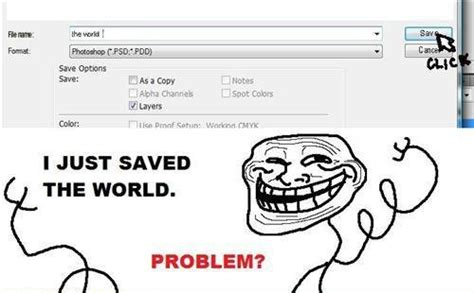 Funny Troll Memes - meme face troll www imgkid com the image kid has it