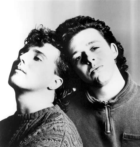 tears for fears on spotify
