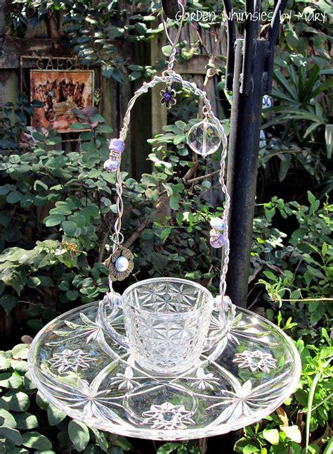 garden design journal stephanie mahon 180 best decoraci 243 n del hogar images on pinterest wire