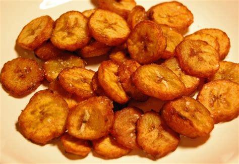 fried plantain quotes quotesgram