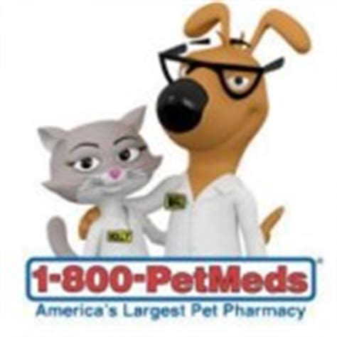 1-800-PetMeds Offer Codes | Keycode 1 800 Petmeds Coupons