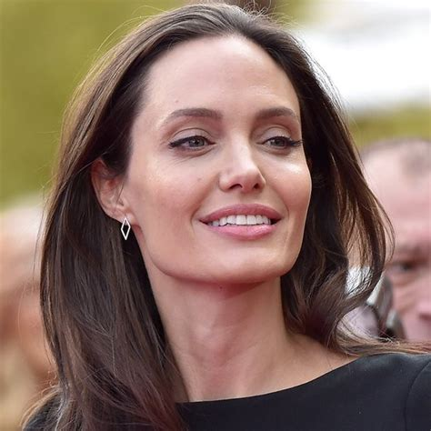 angelina jollie angelina jolie out in london april 2016 popsugar celebrity