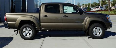 Looking For Used Toyota Tacoma Trucks Best 20 New Toyota Tundra Ideas On 2014