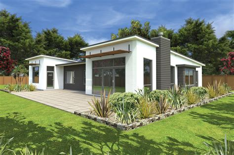 inspiring cozy house plans pictures exterior ideas 3d gaml us wonderful house plans roodepoort contemporary ideas