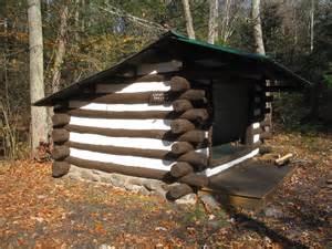 The Shelter File Antietam Shelter Jpg Wikimedia Commons