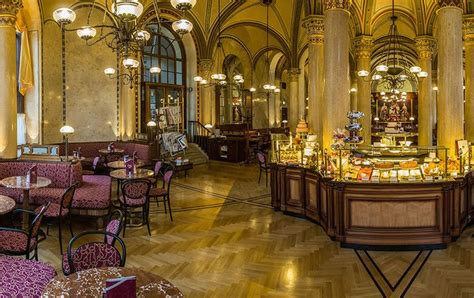 best coffee shop in rome the world s 10 most beautiful caf 201 s