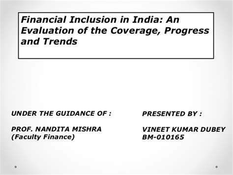Dissertation Topics In Finance For Mba In India by Dissertation