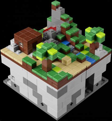 Lego Minecarft Xbox One Edition Steve M08 lego minecraft vorbestellen