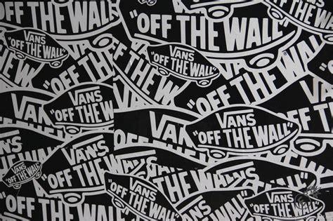 vans background vans wallpapers desktop background