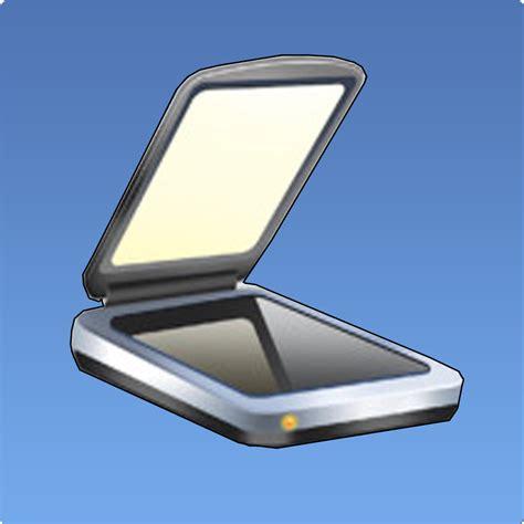 scanner pro iphone application file scanner pro scan