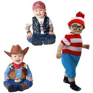 Halloween Costumes For Baby Boy Best Baby And Toddler Costumes For 2013 Halloween