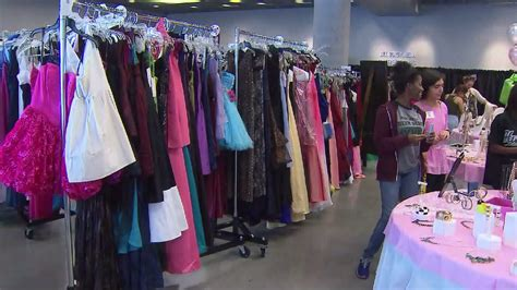 Chicago Giveaways - prom dress giveaway 2016 chicago cocktail dresses
