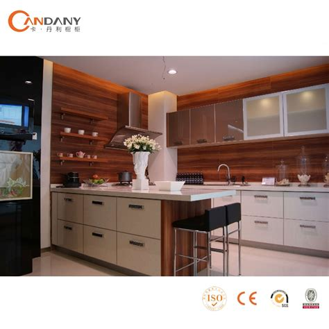 italian kitchen cabinets manufacturers high standard customised lacquer kitchen cabinet italian