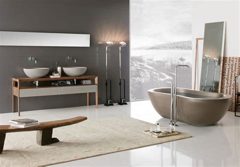 fitting a new bathroom suite what to consider when choosing a new bathroom suite interiorzine