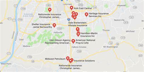 Cheap Car Insurance Louisville Ky by Cheap Car Insurance Hillview Kentucky Best Rate Quotes