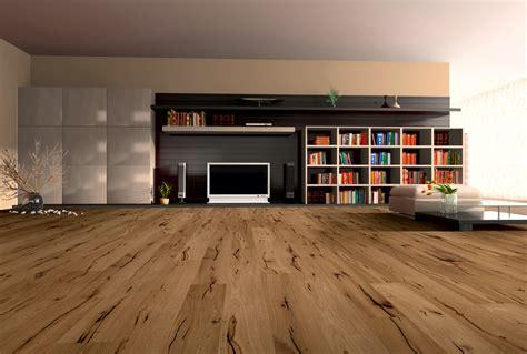 wohnzimmer zu dunkel vinylboden wohnzimmer dunkel ihr traumhaus ideen
