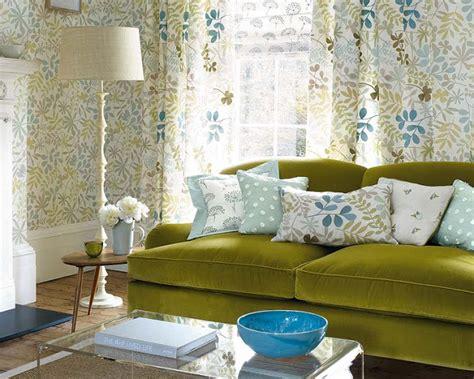 matching drapes and pillows mix and chic eclectic chic living rooms