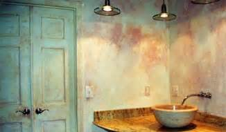 bathroom paint finish ideas images fresh paint faux finishes bathroom mica knockdown