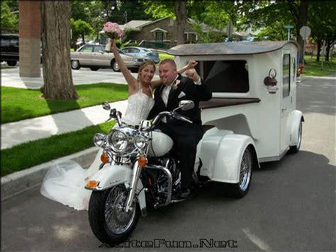 Marriage tlemcen moto