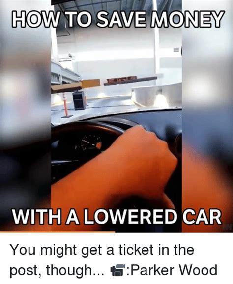 How To Save A Meme - 25 best memes about parker parker memes