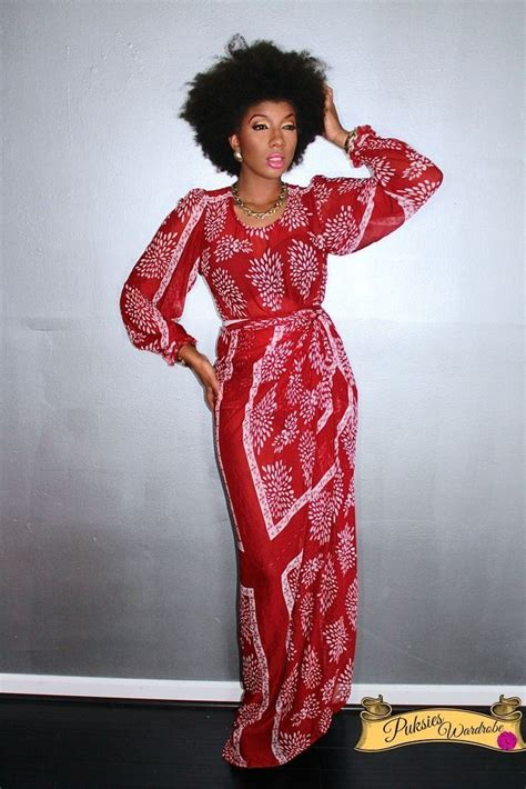 latest nigeria gown style amazing made from chiffon fabrics amillionstyles com