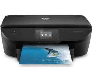 best wireless all in one printer hp envy 5640 all in one wireless inkjet printer review