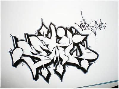 collection sketch graffiti wildstyle  awsome  graffiti