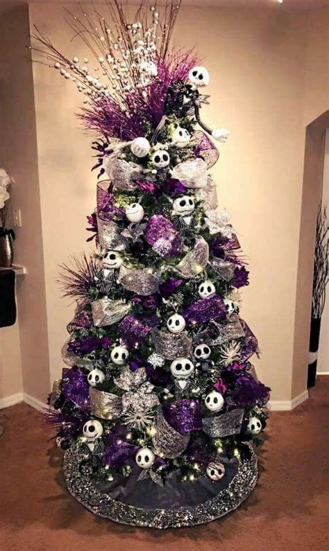 25 best ideas about nightmare before decorations on nightmare before