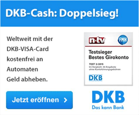 dkb bank test dkb test comdirect hotline
