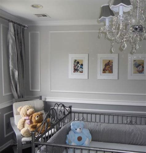 grey baby boy room image result for http www babylifestyles images nursery luxury grey baby nursery