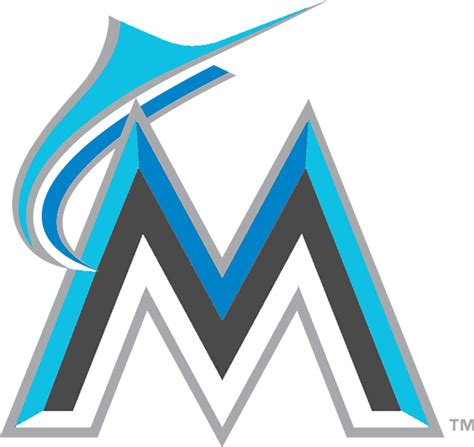 miami marlins colors fish tales 1 new colors for the marlins fish stripes