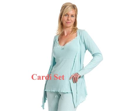 18 best maternity nursing pyjama set images on