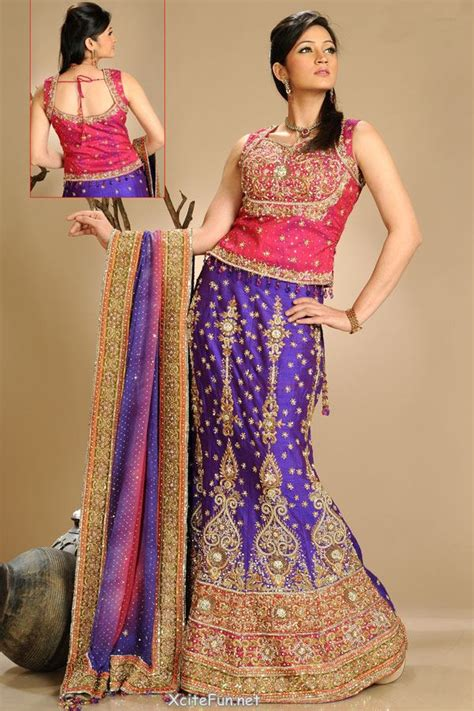 Fish Tail Bridal Lehenga Choli Bridal Lehenga Choli Dress Lehenga Pk | indian bridal fishtail lehenga choli