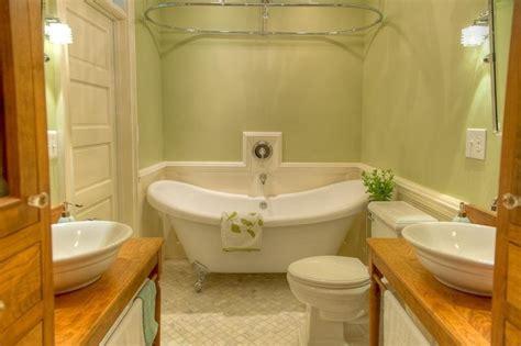 bathroom renovation dc washington dc bathroom remodel traditional bathroom