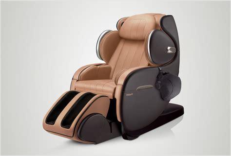 Osim Chair by Osim Webshop Osim Uinfinity Luxe Chair