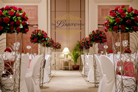 hotel wedding banquet prices ultimate compilation