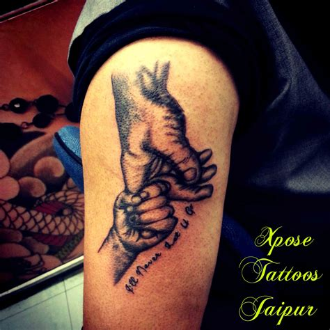 tattoo cost in jaipur dashanan ravana tattoo by xpose tattoos jaipur india
